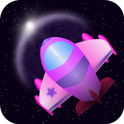 Play Orion Nebula