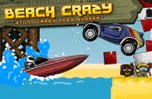 Play Beach Crazy