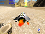 Play Rocket!