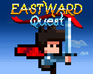Play Eastward Quest
