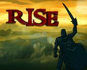 Play Rise