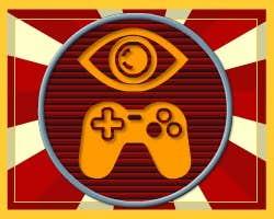 Play Hawkeye Gamer