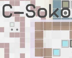 Play C-Soko