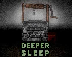 Play Deeper Sleep