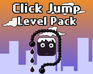 Play Click Jump Level Pack