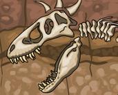 Play Fossil Creator