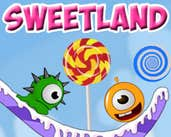Play Sweetland