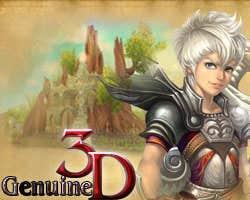 Play Chrono Tales