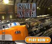 Play Rail of War
