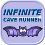Play Infinite Cave Runner