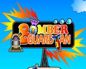 Play Bombardent Final