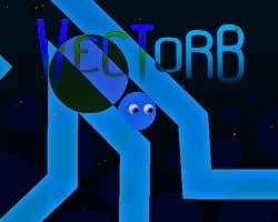 Play Vectorb