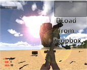 Play Dead Island