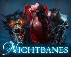 Play Nightbanes