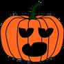 Play 10 Second Tai Halloween edition