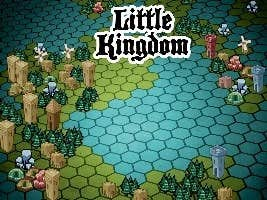 Play LittleKingdom