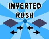 Play Inverted Rush