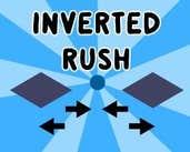 Play Inverted Rush