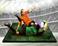 Play Football Management Ultra