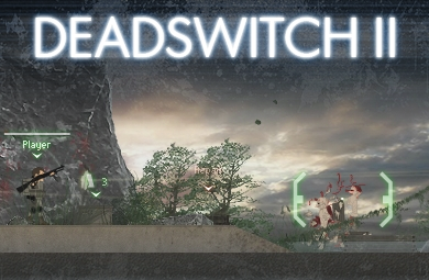 Play Deadswitch 2