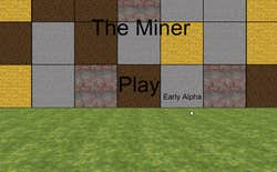 Play The Miner