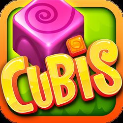 Play Cubis Creatures