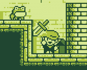 Play Tiny Dangerous Dungeons