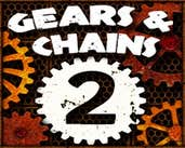 Play Gears And Chains Spin It 2