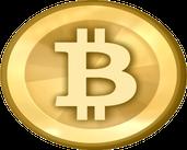 Play Bitcoin Miner
