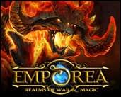 Play Emporea: Realms of War & Magic