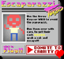 Play Escaparazzi