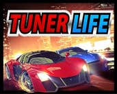 Play Tuner Life v.2