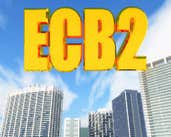 Play Epic City Builder 2