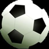 Play Soccer Juggler