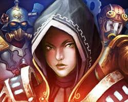 Play City of Steam: Arkadia