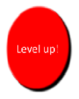 Play Level Up!