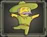 Play Greedy Sheriffs