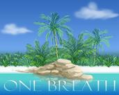 Play One Breath 48 Jam