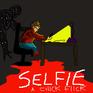 Play Selfie