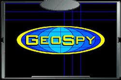 Play GEOSPY