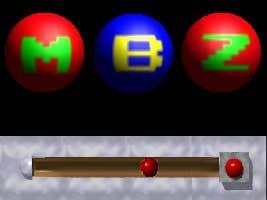 Play Marblez