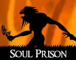 Play Resurrection: Soul Prison