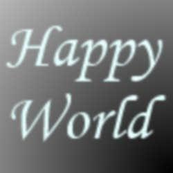 Play Happy World