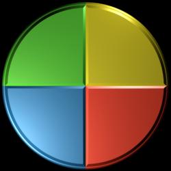 Play OmniPad
