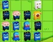 Play Demolish The Monsters