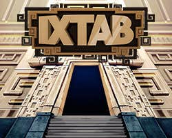 Play Ixtab