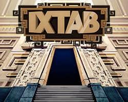 Play Ixtab
