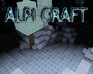 Play Alpi Craft