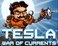 Play Tesla: War Of Currents