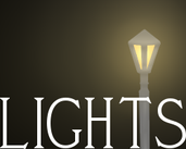 Play LIGHTS